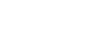 Logo Inter ITS white